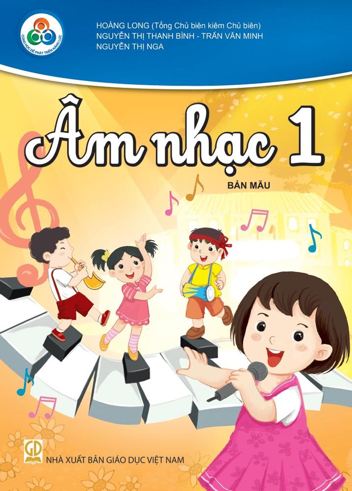 Am-nhac-1-SHS