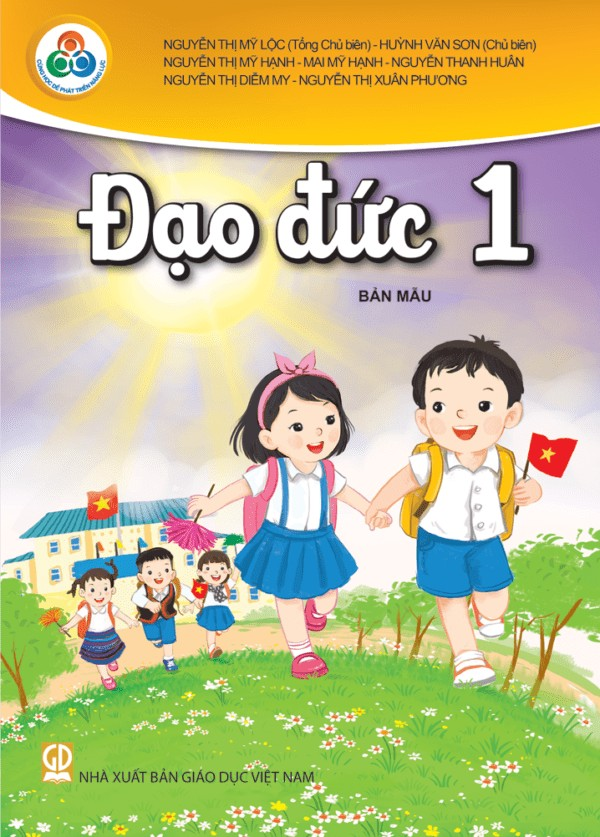 Dao-duc-1-SHS-600x837
