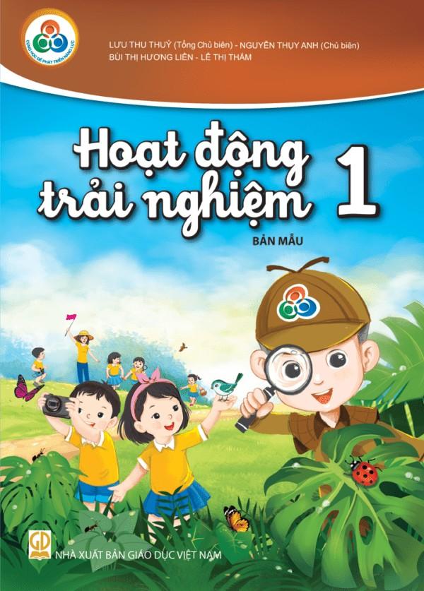 Hoat-dong-trai-nghiem-1-SHS-600x837