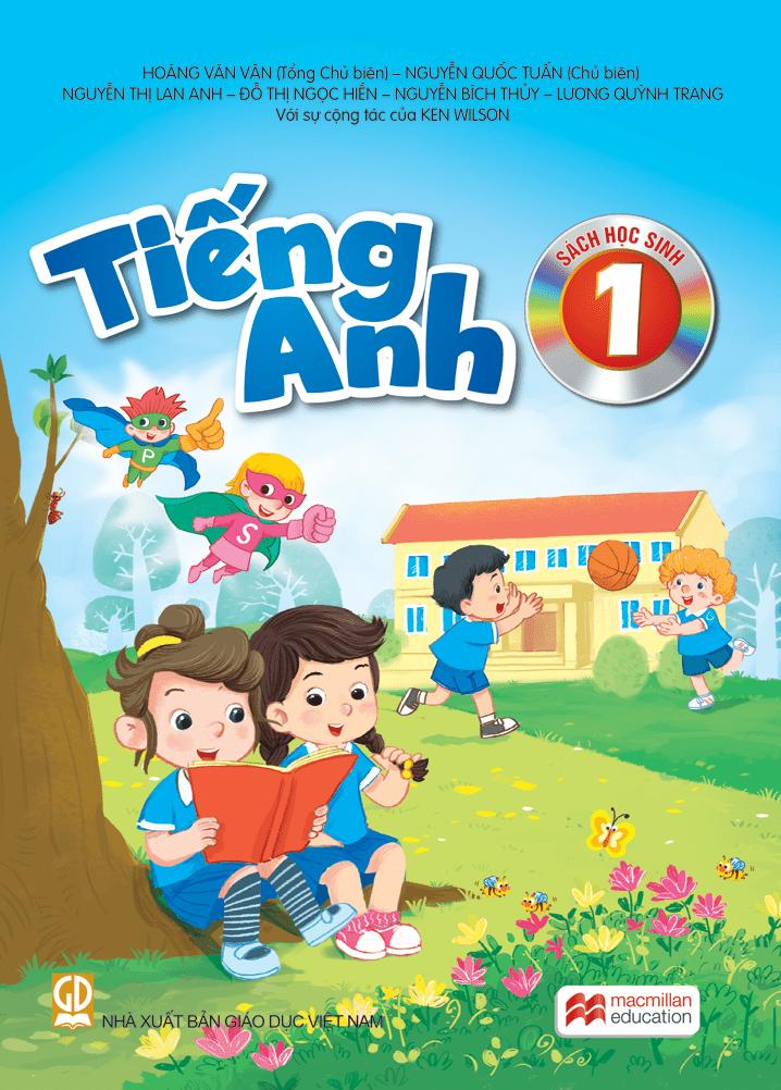 Tieng-Anh-1-SHS-SBT-SGV-01