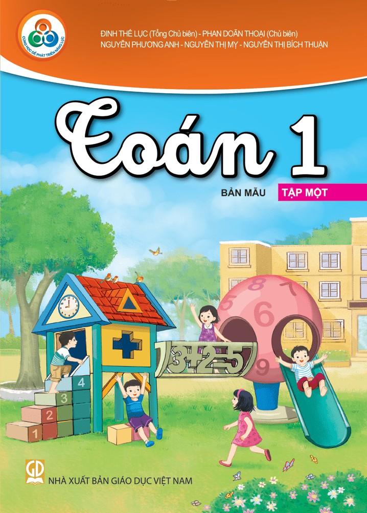 Toan-1-SHS-Tap-1